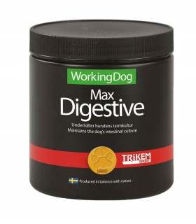 WorkingDog Max Digestive
