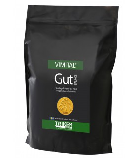 VIMITAL Gut Balance